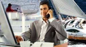 Asesoria Nautica SCF
