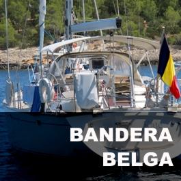 Bandera Belga: Ventajas y Detalles