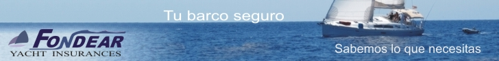 Yachts Insurance