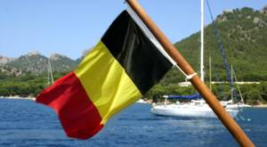 Abanderamiento belga