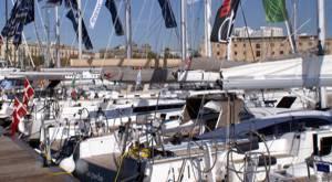 Barcos de Ocasion