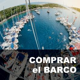 Guía completa para comprar o vender un barco