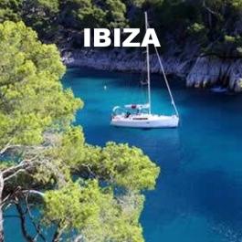 Viajes Singles - Gays a Ibiza y Formentera