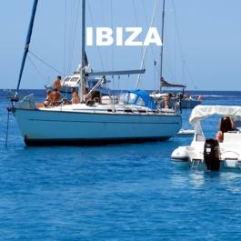 Viajes Singles - Ibiza y Formentera