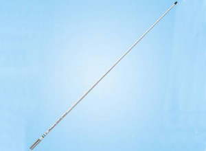 Antenas VHF 5400 XTM