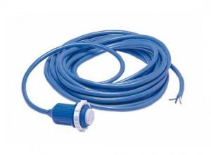 Cable más Conector Hembra