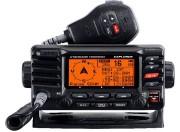 VHF Fija GX 1700E