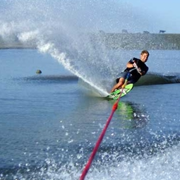 Sky/Wake/Arrastrable
