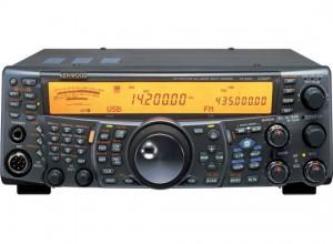 BLU TS 2000