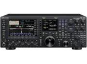 BLU TS 990