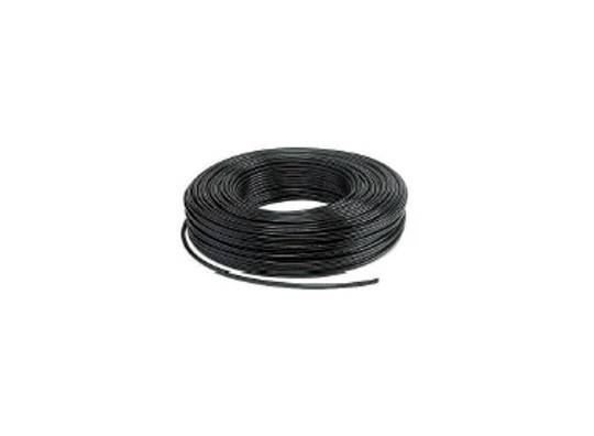 Cable Coaxial RG 58