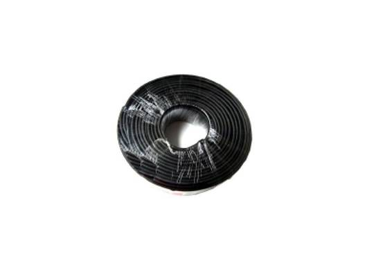 Cable Coaxial RG 213
