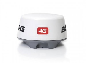 B&G Broadband 4G