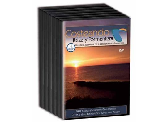 Colección Costeando Online