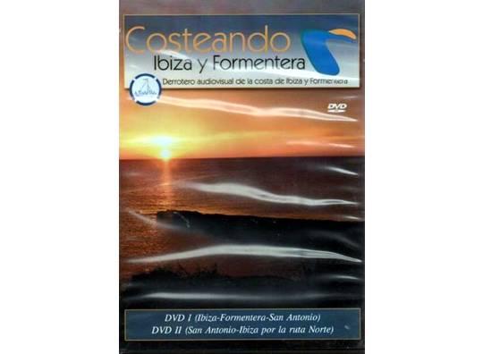 Costeando Ibiza Online