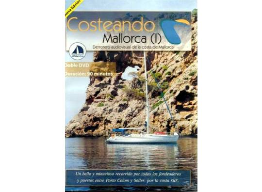 Costeando Mallorca Online