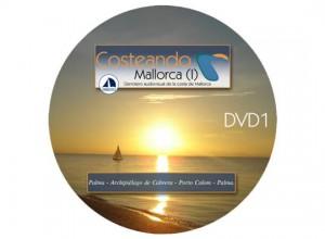 Costeando Mallorca 1