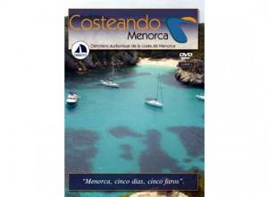 Costeando Menorca Online