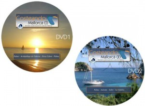 Costeando Mallorca