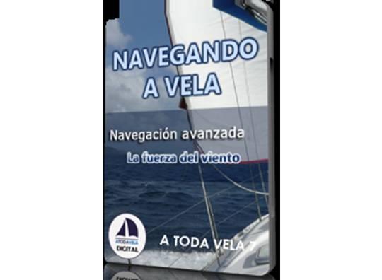 Navegación Avanzada Online