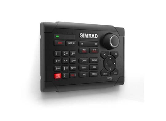 Simrad OP40