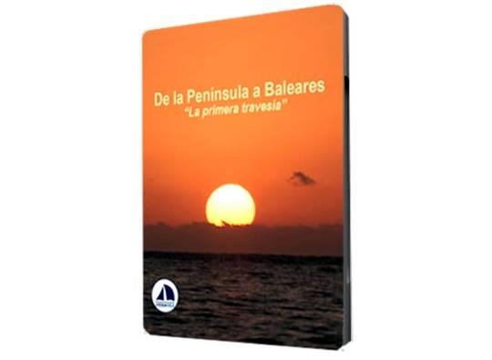 De la Península a Baleares Online