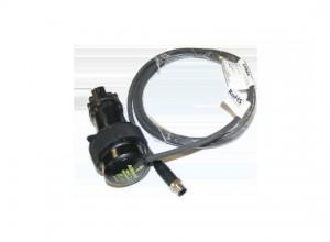 B&G Triducer DST800