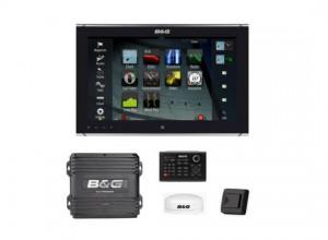 B&G Zeus 16 Pack