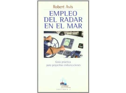 Empleo del radar