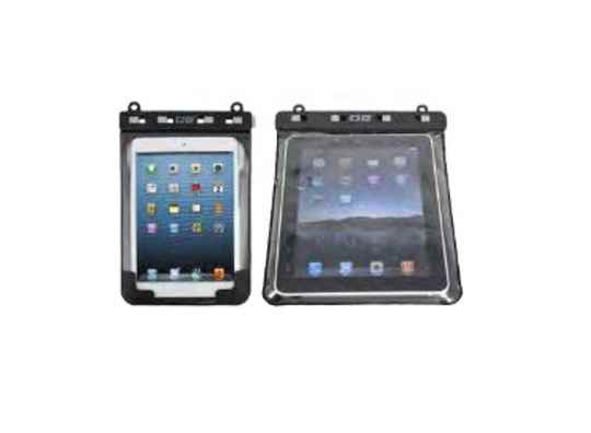 Fundas Tablets Estancas