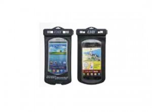 Funda SmartPhone