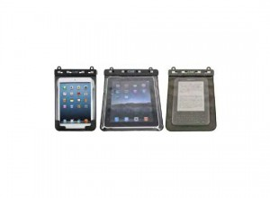 Fundas Estancas eBooks