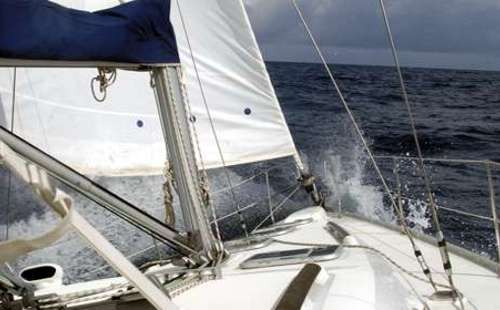 Barco Mejoras