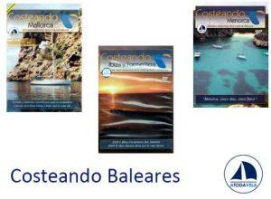Costeando Islas Baleares Online