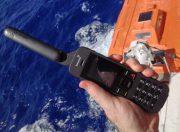 Telefono Satelital Inmarsat