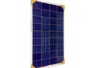 Panel Solar de 100 watios