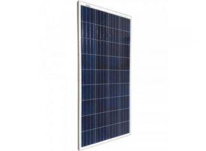 Panel Solar de 150