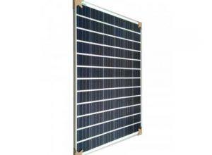 Paneles Solares de 200